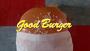 Good Burger title