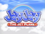 Jay Jay the Jet Plane Title