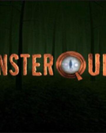 MonsterQuest.jpg