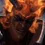 SatanasSL3D