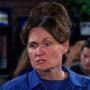 Sra. Popowski