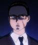 Yusuke mob