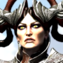 Alecto - God of War Ascension