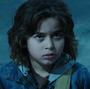 Aquaman18Arthurchild
