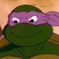 Donatello87