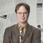 DwightSchrute.png