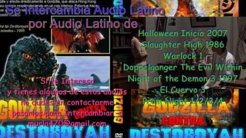 Godzilla_vs_Destroyah_1995_Doblaje_Latino