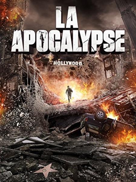 Apocalipsis (2015)