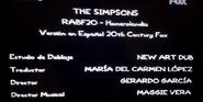 Los Simpson RABF20 (1)