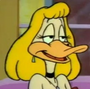Melissa Duck DDQ