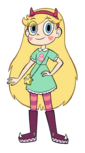 Star butterfly sclfdm.png