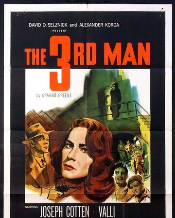 The Thrid Man 1949.jpg