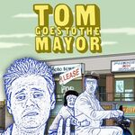 Tom-goes-to-the-mayor.jpg