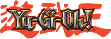 Yu-Gi-Oh logo.png