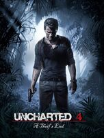 300px-Uncharted4