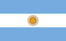 Bandera de Argentina.png