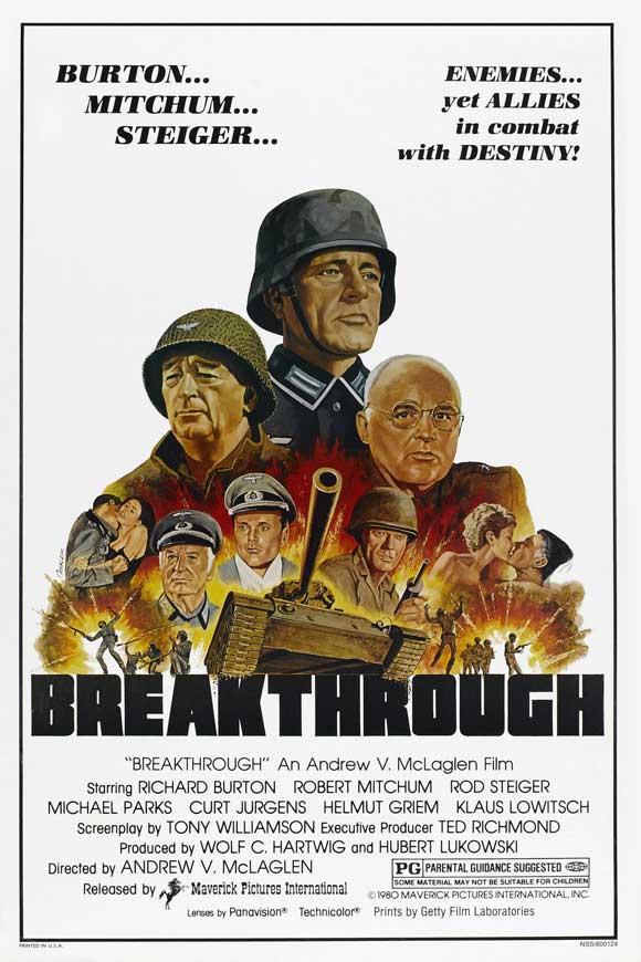 El pacto (1979)
