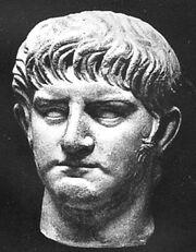 Claudio Emperador.jpg