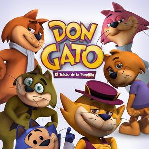 Don Gato El Inicio De La Pandilla.png