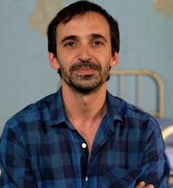 Júlio Andrade