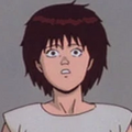 Kaori Akira