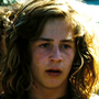 Michael Angarano in Lords of Dogtown
