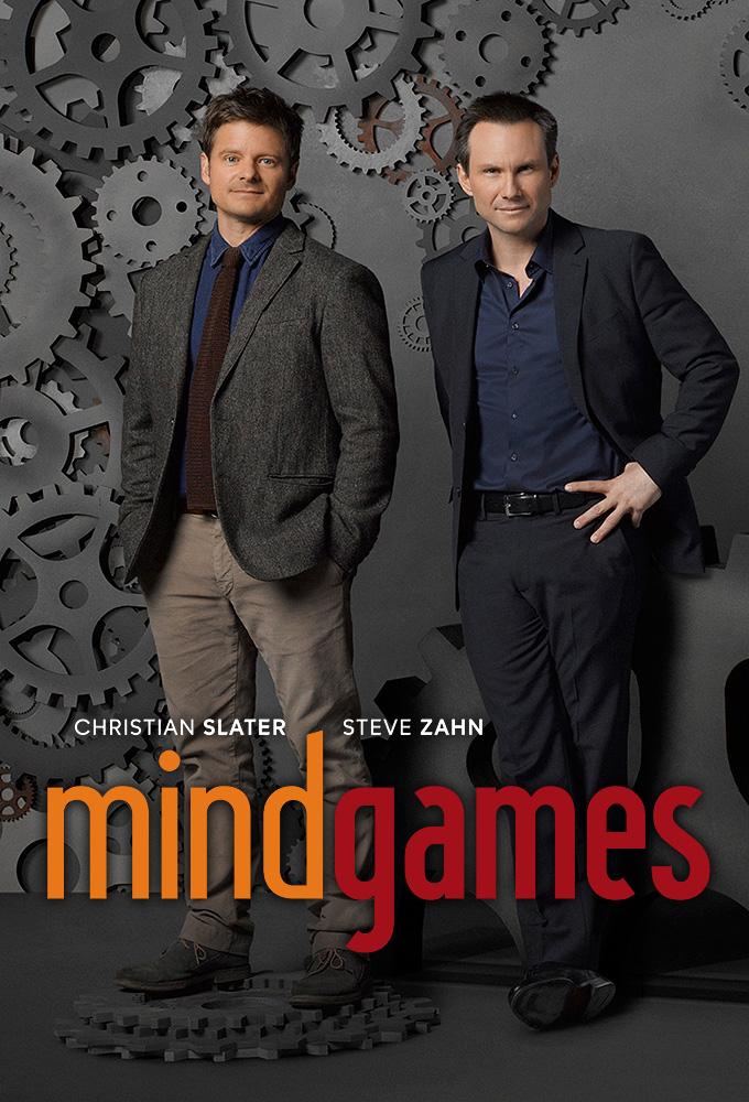 Juegos mentales (2014)