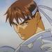 Ryu st alpha.png