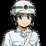 Shinji Okihara (IELA)