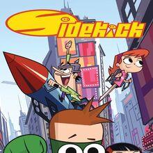 Sidekick-2011-520.jpg