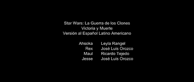The Clone Wars Créditos ep. 7x12 (1)