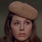 ValleyoftheDolls1967AnneWelles.png