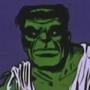 1966-Hulk