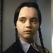 AFV Merlina Addams.png