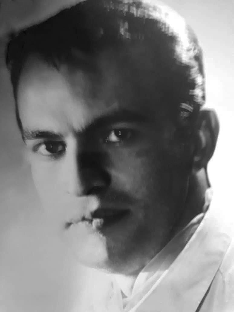 Agustín López Zavala
