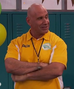 CoachSimmonsss