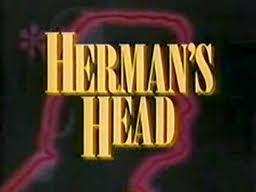Dentro de la cabeza de Herman