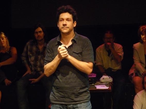 Ignacio de Anca