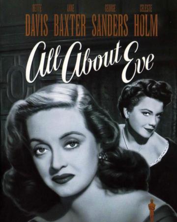 AAE (1950).png
