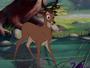 Bambi-bambi-surprised