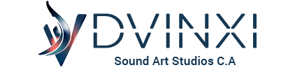 Dvinxi Studios