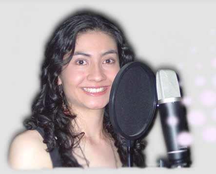 Diana Carolina Suárez