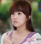 Liu Yun Xi Sinfonía de amor