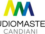 Audiomaster Candiani
