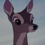 Madre Bambi