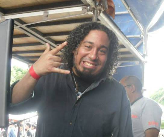 Omar Palomo.jpg