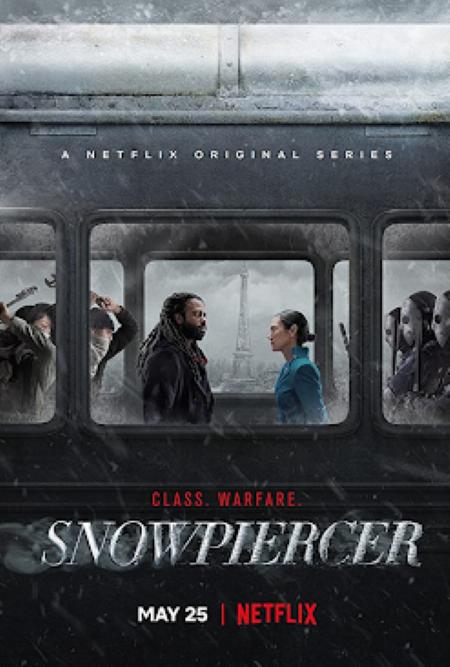 Snowpiercer (serie de TV)
