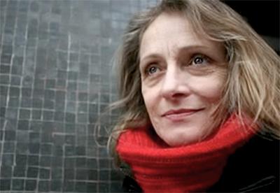 Beatriz Spelzini