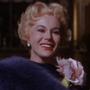 TLTISP (1954) - Lorraine