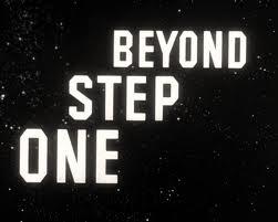 Un paso al más allá